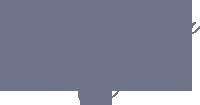 Alicia Marilyn Designs - Logo