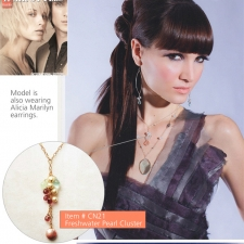 Hair Styles Magazine